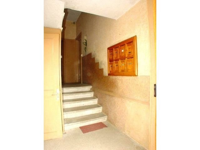 Rental apartment Tence 365€ CC - Picture 2