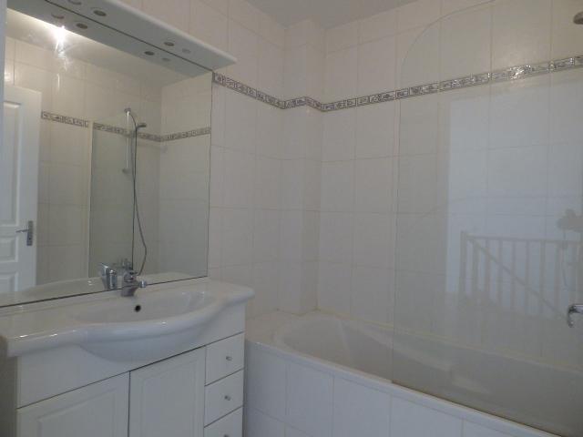 Location appartement Argenteuil 790€ CC - Photo 4