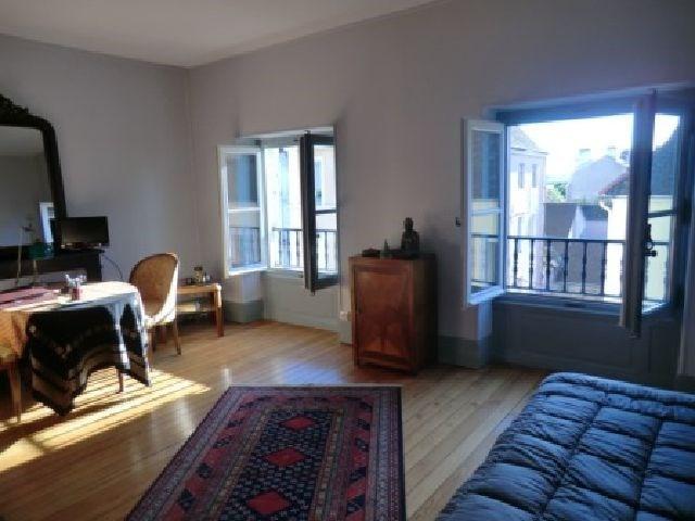 Rental apartment Chalon sur saone 365€ CC - Picture 2