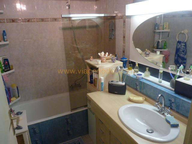 Investment property apartment Fréjus 152 000€ - Picture 8