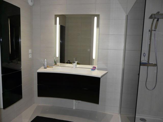 Sale apartment Saint-genest-lerpt 299900€ - Picture 6
