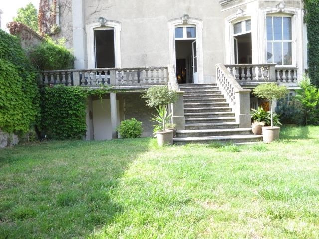 Sale house / villa Carcassonne 388 000€ - Picture 1