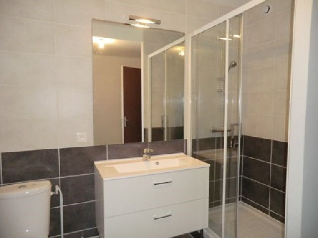 Location appartement Chalon sur saone 511€ CC - Photo 2