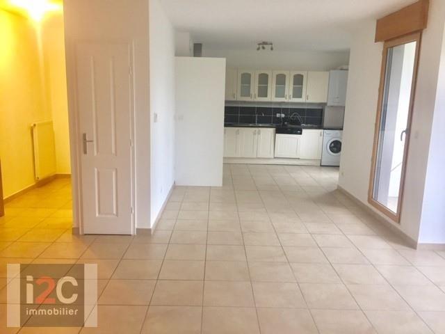 Sale apartment Prevessin-moens 440000€ - Picture 1