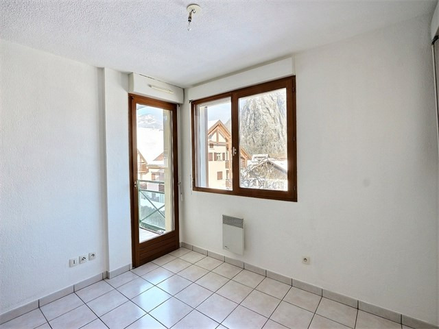 Location appartement Thones 420€ CC - Photo 6