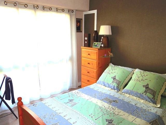 Location appartement Vincennes 1225€ CC - Photo 3