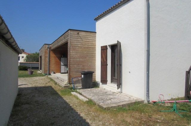 Vente maison / villa Sainte-radegonde 227900€ - Photo 2