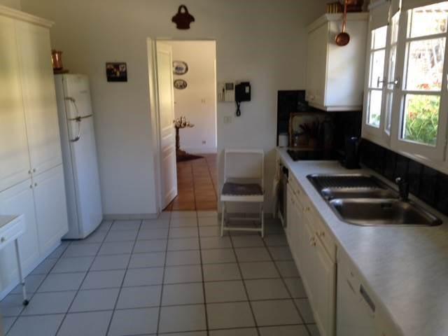 Vente maison / villa Cognac 457600€ - Photo 8