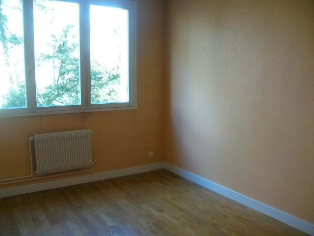 Location appartement Ecully 893€ CC - Photo 4