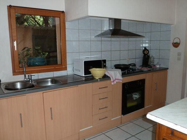 Sale house / villa Soumoulou 250000€ - Picture 3