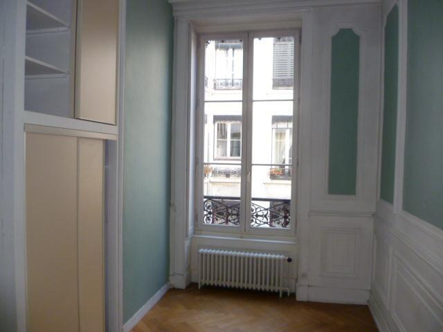Location appartement Lyon 1er 1656€ CC - Photo 6