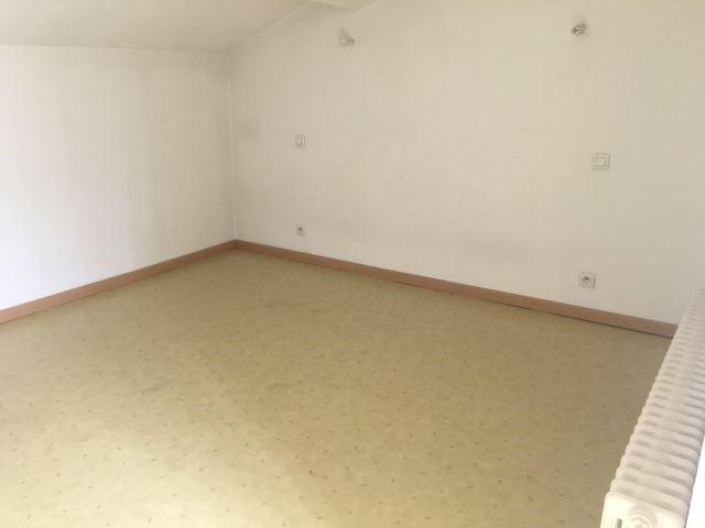 Vente immeuble Sury-le-comtal 127000€ - Photo 4
