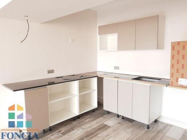 Location appartement Bergerac 700€ CC - Photo 4