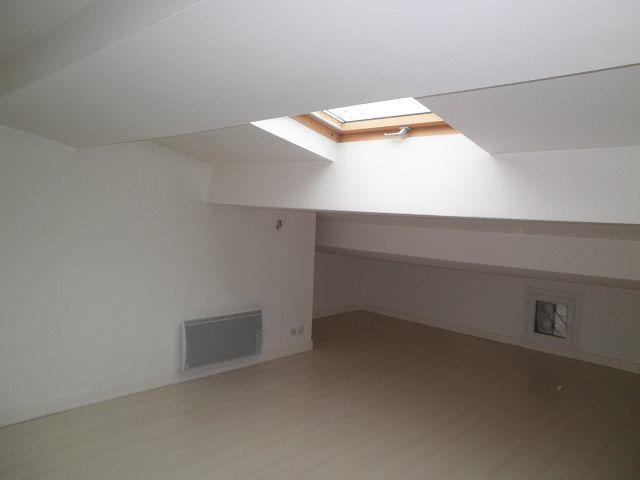Sale house / villa St quentin fallavier 99750€ - Picture 5