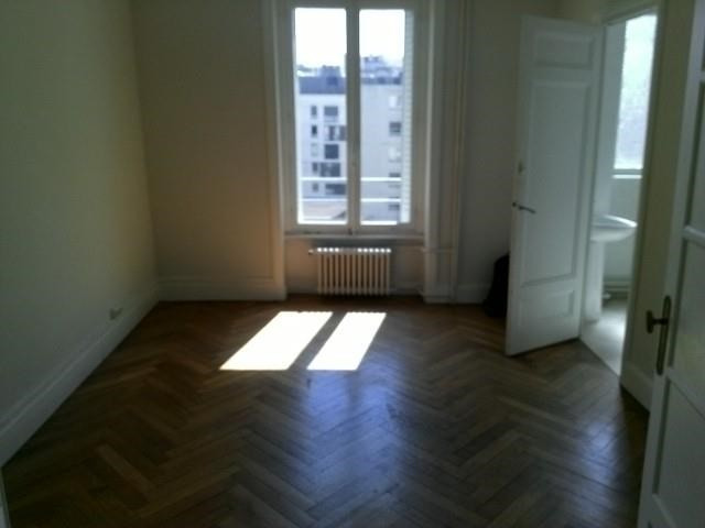 Location appartement Lyon 6ème 1 681€ CC - Photo 3