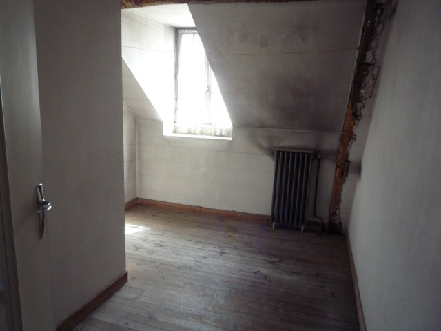 Vente immeuble Terrasson la villedieu 76 300€ - Photo 11