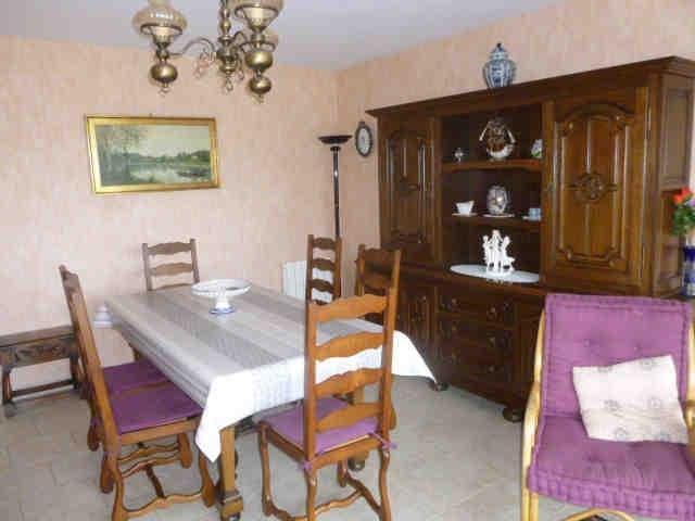 Location vacances appartement Pornichet 674€ - Photo 2