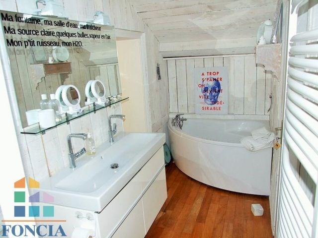 Venta de prestigio  casa Bergerac 649000€ - Fotografía 9