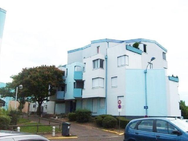 Location appartement Chalon sur saone 575€ CC - Photo 17