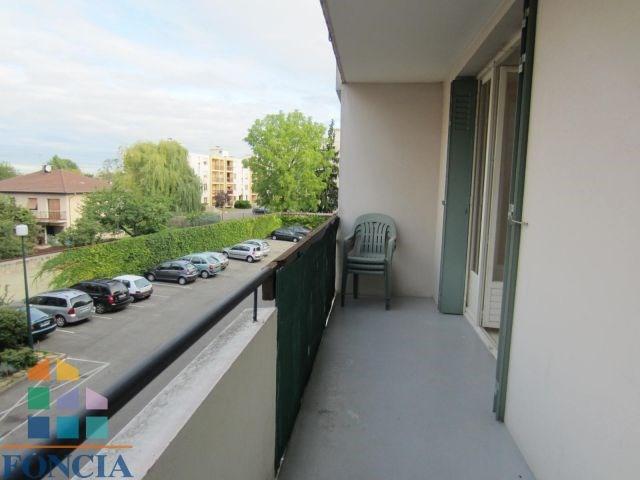 Location appartement Décines-charpieu 715€ CC - Photo 6
