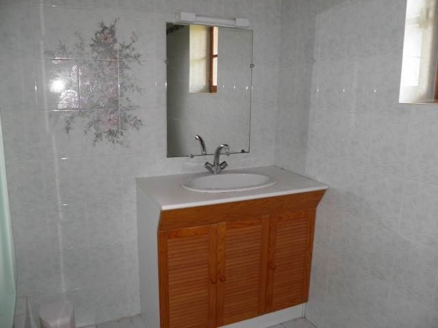 Vente maison / villa Cuisery 3 minutes 99 500€ - Photo 4