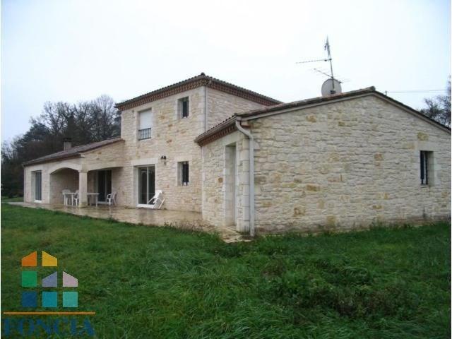 Deluxe sale house / villa Monbazillac 420000€ - Picture 2