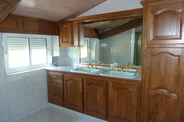Vente de prestige maison / villa Cazideroque 852800€ - Photo 21