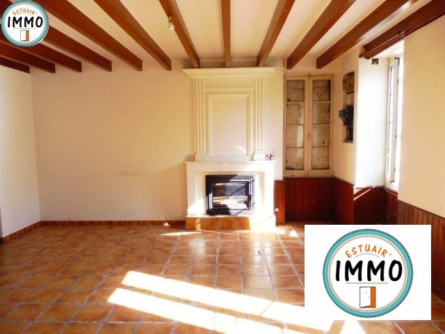 Vente maison / villa Consac 119 240€ - Photo 4