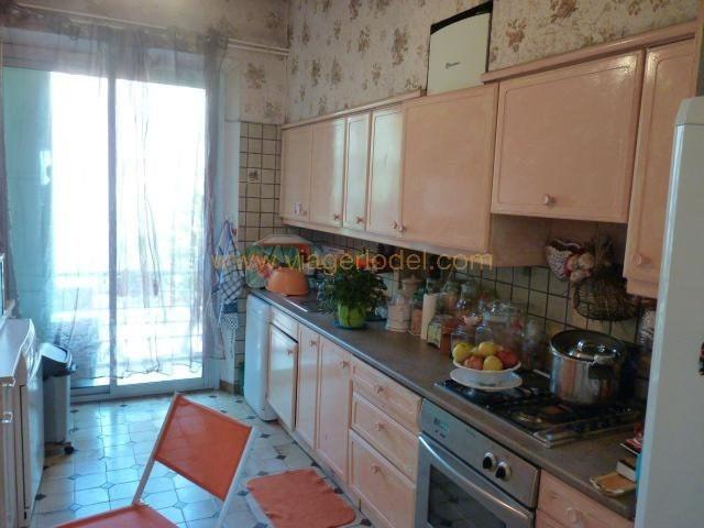 养老保险 公寓 Marseille 16ème 85000€ - 照片 4