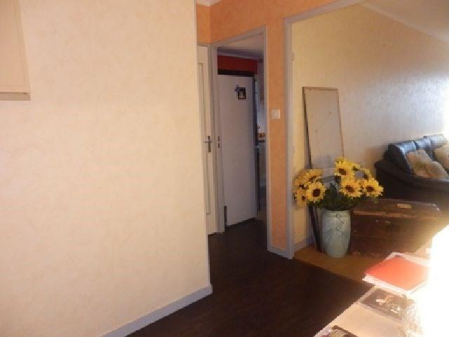 Rental apartment Chalon sur saone 721€ CC - Picture 13