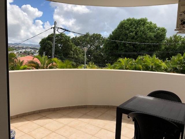 Produit d'investissement appartement Fort de france 99000€ - Photo 7