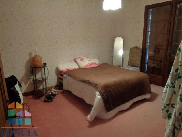 Vente maison / villa Prigonrieux 429000€ - Photo 10