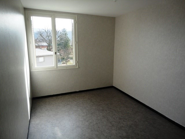 Location appartement Le pont de claix 650€ CC - Photo 2