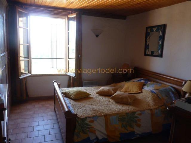 casa Callas 65000€ - Fotografia 12