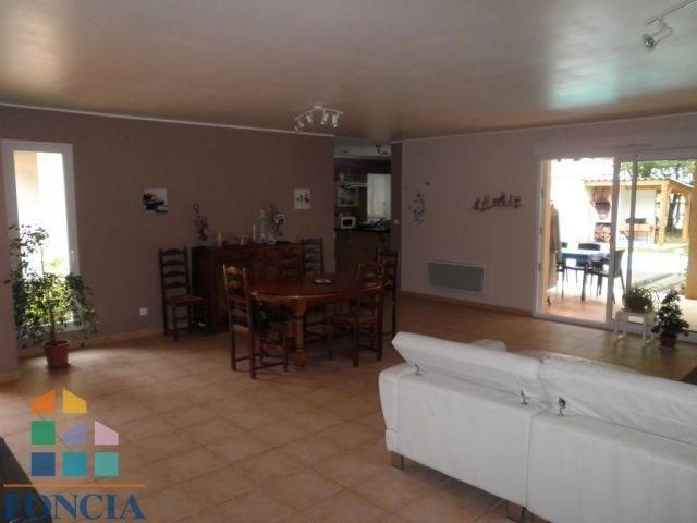 Vente maison / villa Prigonrieux 291000€ - Photo 6