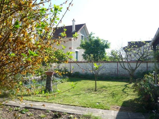 Vente maison / villa Soisy sur seine 426500€ - Photo 6
