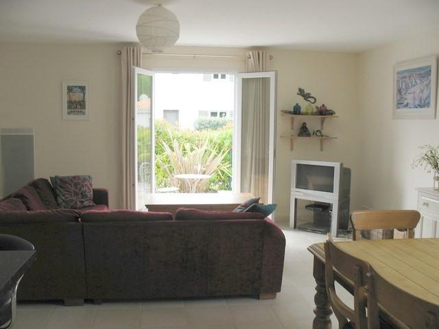 Sale house / villa Etaules 212450€ - Picture 12