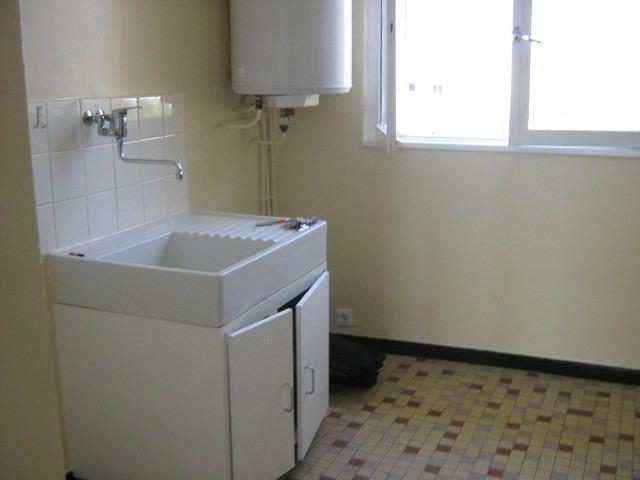 Location appartement Caluire 699€ CC - Photo 5