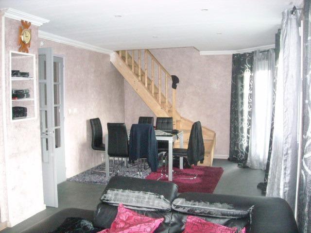 Vente maison / villa Villeneuve-saint-georges 329000€ - Photo 3
