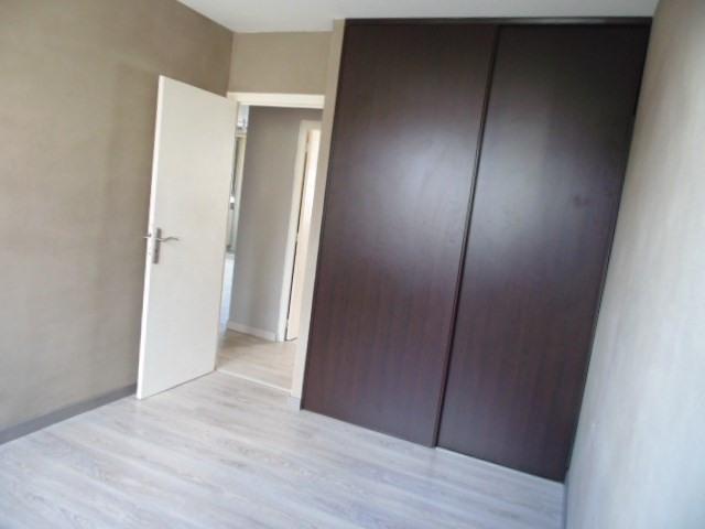 Vente appartement Eybens 135000€ - Photo 2