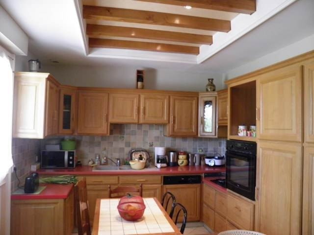 Sale house / villa Simandre 179000€ - Picture 3