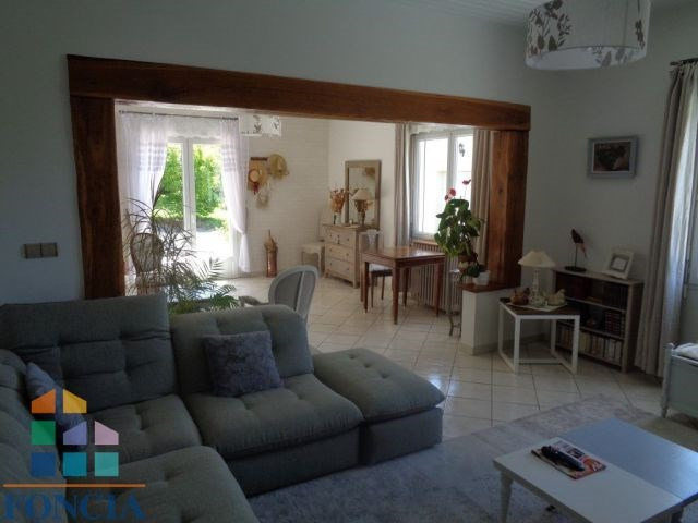 Sale house / villa Les lèches 275 000€ - Picture 6