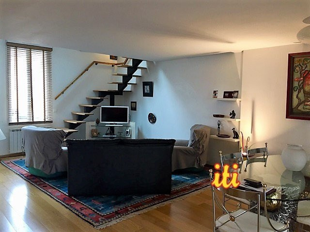 Sale house / villa Les sables d olonne 435900€ - Picture 1