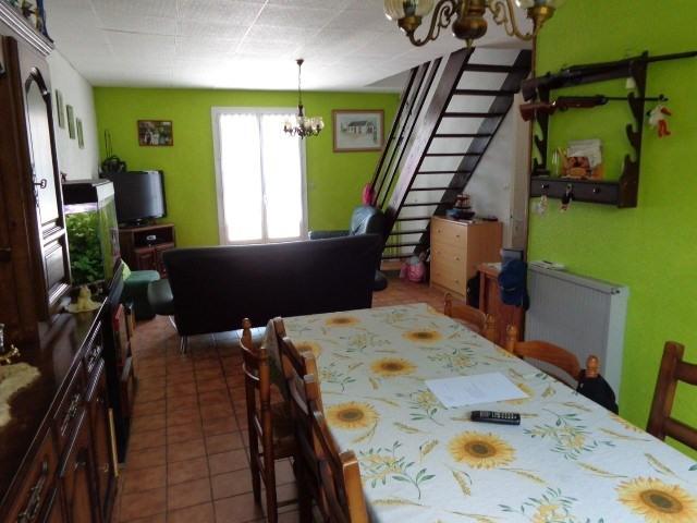 Vendita casa Carentan 144700€ - Fotografia 3