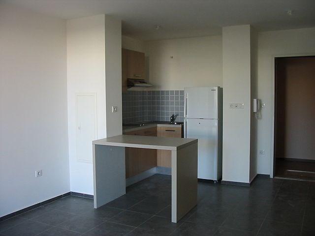 Location appartement Ste clotilde 574€ CC - Photo 5