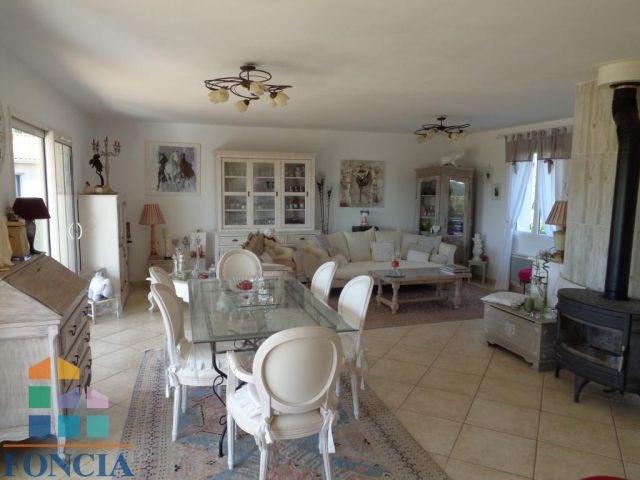 Venta  casa Prigonrieux 249000€ - Fotografía 3