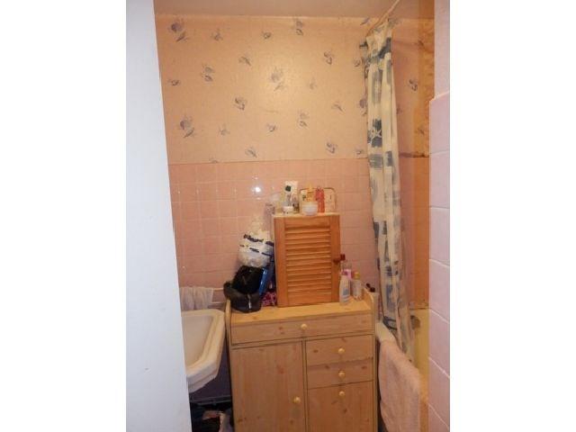 Vente appartement Chalon sur saone 48500€ - Photo 5