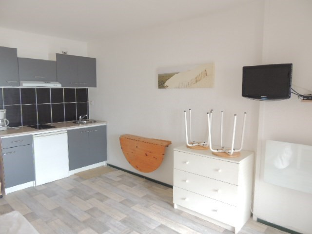 Location vacances appartement Lacanau ocean 285€ - Photo 5