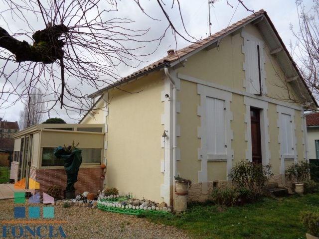 Venta  casa Bergerac 144000€ - Fotografía 13