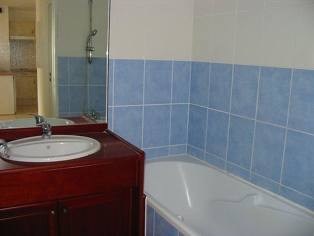 Vente appartement St denis 85000€ - Photo 4